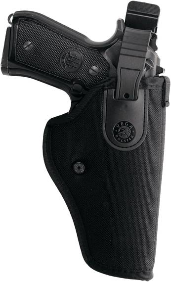 Cordura Belt Holster