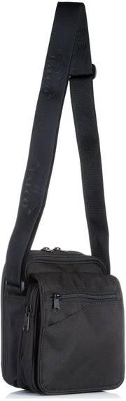Cordura Concealed Carry Bag