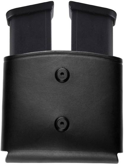 Double Mag Pouch (Double Stack)