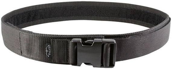 Duty Belt, 2 Inch