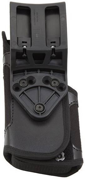 Duty Belt Holster for Gun with Light
