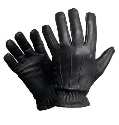 Duty Five Gloves