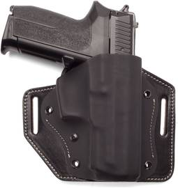 Walther PPX Holsters - 186 Holsters by Craft Holsters®