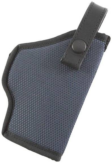Exclusive Nylon Belt Holster with Removable Thumb Break