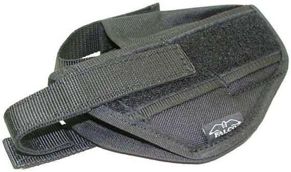 Extra Mag Nylon Belt Holster