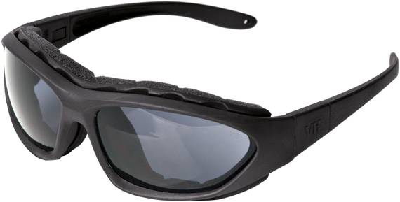 Glasses Tempest