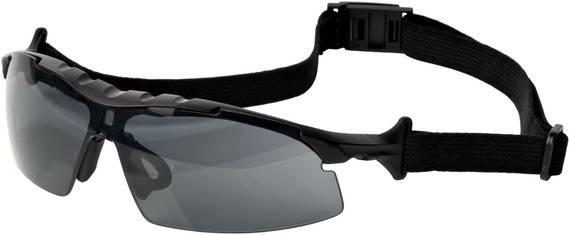 Goggles Legend