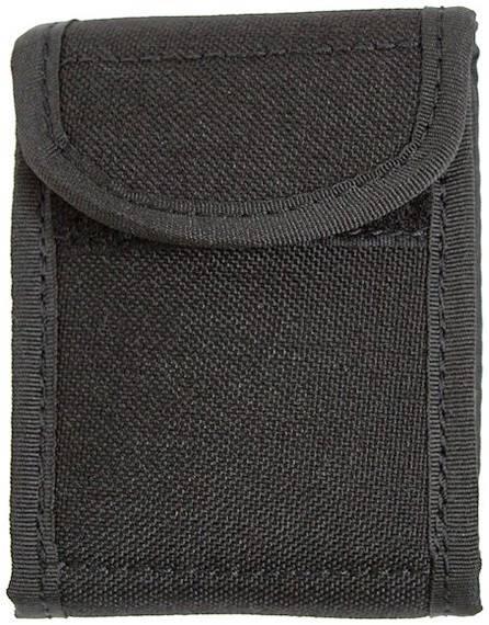 High Capacity Belt Cartridge Case