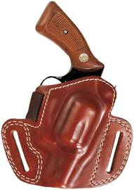 Walther PPS Holsters - 215 Holsters by Craft Holsters®