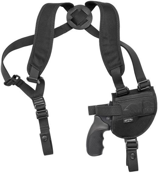 Nylon Shoulder / Belt Holster