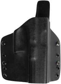 Walther P22 Holsters - 21 Kydex Holsters by Craft Holsters®