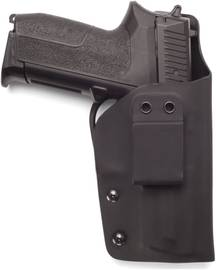 Springfield XDm Holsters - 196 Holsters by Craft Holsters®