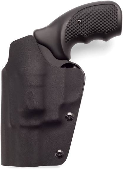 Kydex IWB Holster for Concealed Carry