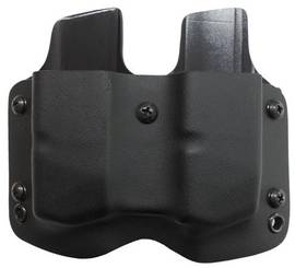 Kydex Holsters - 26 Options by Craft Holsters®