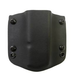 Glock 20 Holsters - 21 Kydex Holsters by Craft Holsters®