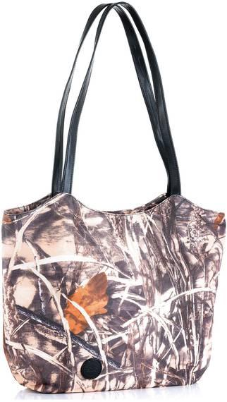 Ladies Concealed Carry Bag