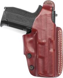 Beretta Cheetah Holsters - 172 Holsters by Craft Holsters®