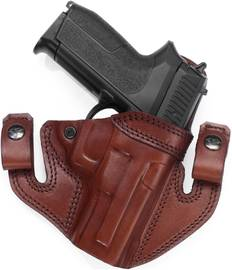 Walther P22 Holsters - 77 Leather Holsters by Craft Holsters®
