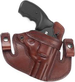 Ruger Redhawk Holsters - 113 Holsters by Craft Holsters®