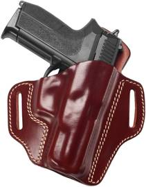 Smith & Wesson Holsters by Craft Holsters®
