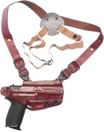 Arminius Holsters by Craft Holsters®