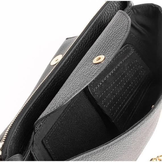 Night purse V.B.