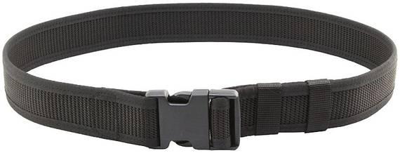 Nylon Belt, 1.5 inch