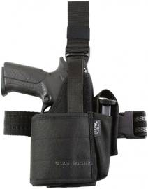 Drop Leg Holsters - 12 Options by Craft Holsters®