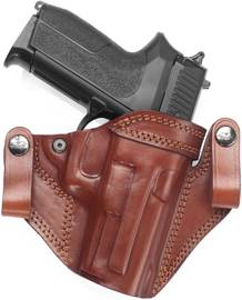 FN FNX 9 Holsters - 174 Holsters by Craft Holsters®