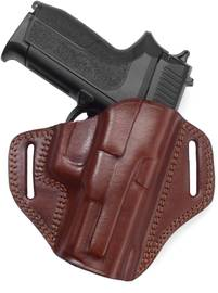 Walther PPQ Holsters - 242 Holsters by Craft Holsters®