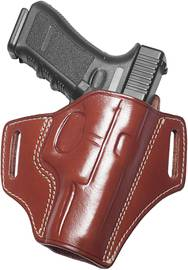S&W M&P M2 0 Holsters - 202 Holsters by Craft Holsters®