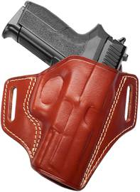 Walther PPQ Holsters - 232 Holsters by Craft Holsters®