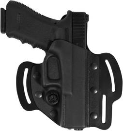Beretta PX4 Storm - 15 Polymer Holsters by Craft Holsters®