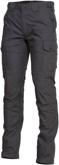 Ranger 2.0 Re-enforced Tactical Pants - Black