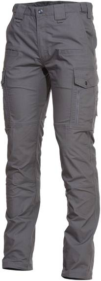 Ranger 2.0 Re-enforced Tactical Pants - Wolf Gray
