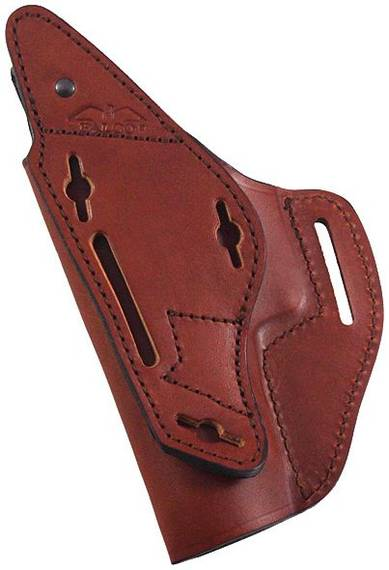 Replacement Holster For Shoulder System