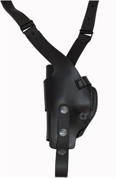 Replacement Roto Holster For Vertical Shoulder Rig