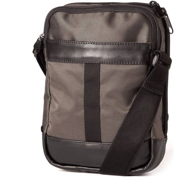 Shoulder Concealed Carry Bag