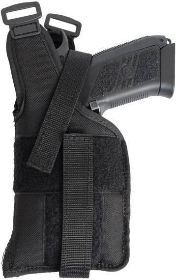 Shoulder Holster for Gun w. TLR-8