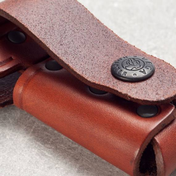 Single Mag Pouch (Double Stack)