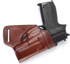 Charter Arms Holsters by Craft Holsters®