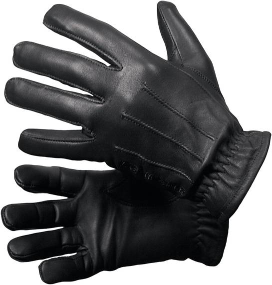 Spectra Lined Duty Gloves
