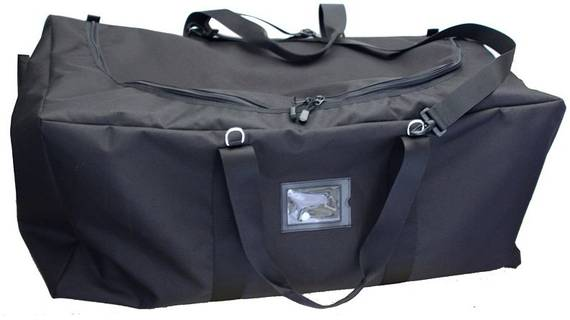 Sport Tactical Bag