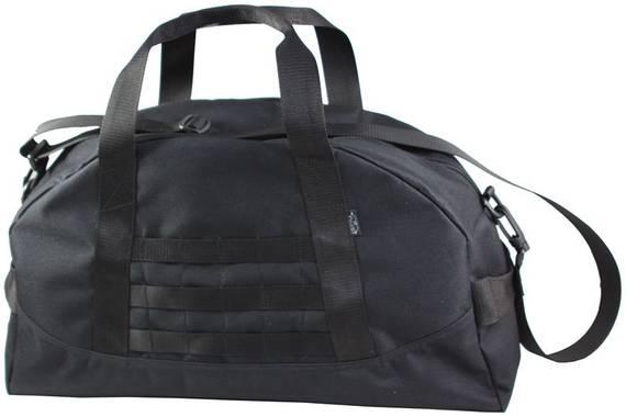 Sport Tactictal Bag