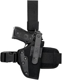 Beretta PX4 Storm Compact - 98 Nylon Holsters by Craft Holsters®