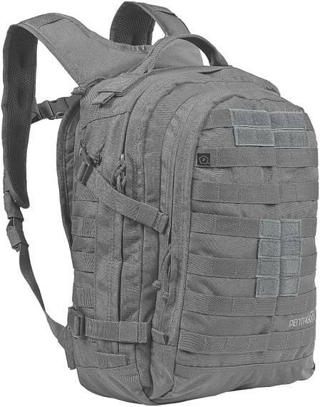 Tactical Duty Backpack Kyler