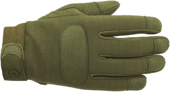 Tactical Duty Gloves