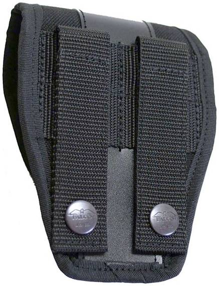Tactical Handcuffs Pouch