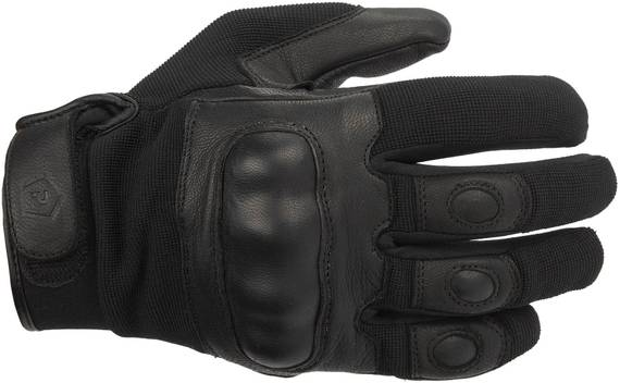 Tactical Heavy Duty Stinger Gloves