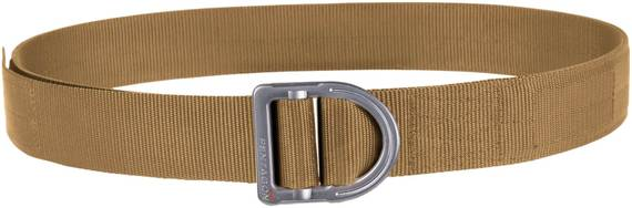 Tactical High Tensile 1.5'' Nylon Belt